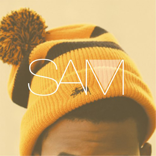 SAM Mixtape