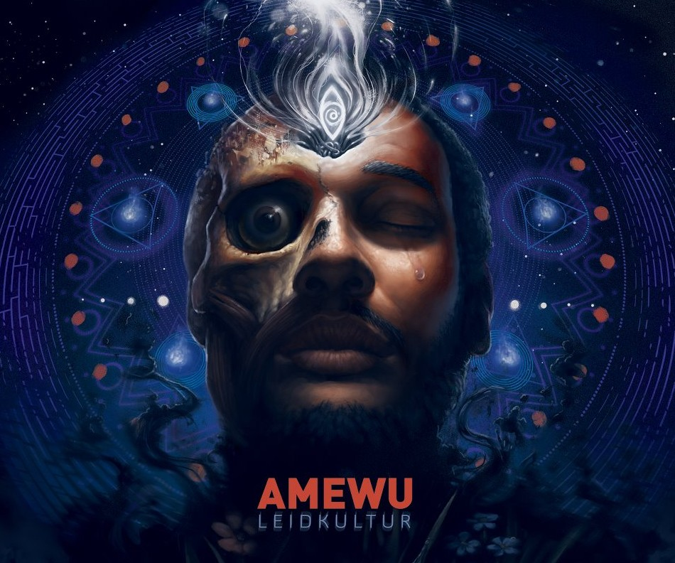 amewu