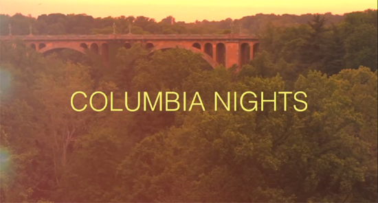 columbia-nights