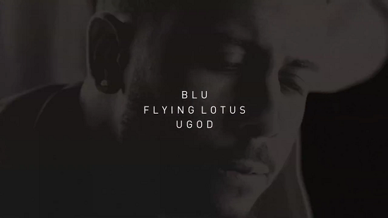 flying_lotus