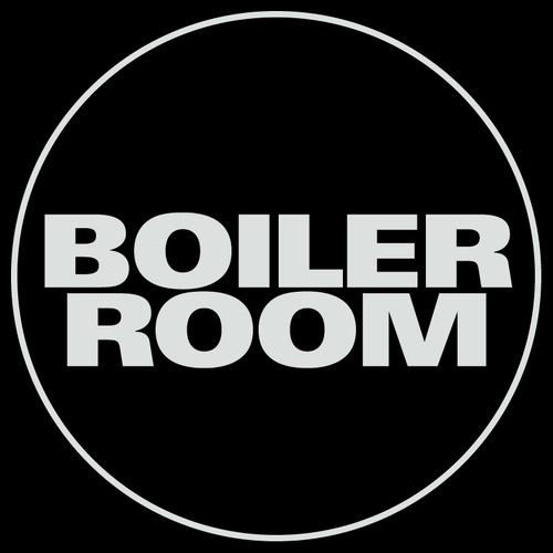 Boiler Room TV