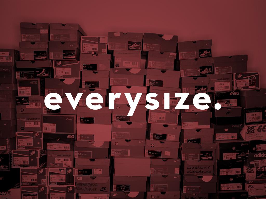 everysize_image01